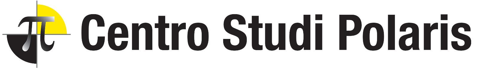 Centro Studi Polaris